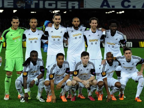 Why Swansea City would love another crack at the Europa League