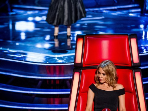 The Voice 2014: The penultimate week of blind auditions, and time is running out for the coaches