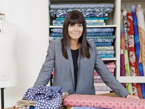 20 shows we'd rather watch than The Great British Sewing Bee