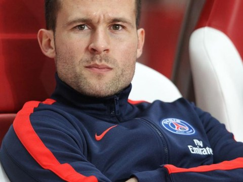 Why Moussa Sissoko can fill the Yohan Cabaye shaped hole at Newcastle United