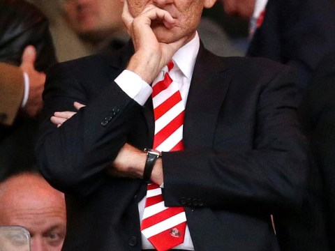Will this season always be a case of 'if only' for Sunderland fans?