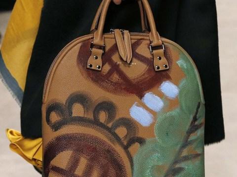 Handbag restoration: How saving your bag could save you money