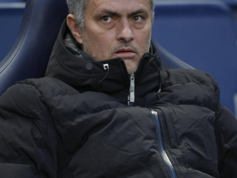 Manchester City deserved to win but lacklustre Chelsea will have upset Jose Mourinho