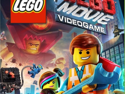 The Lego Movie Videogame review – everything is (mostly) awesome