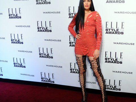 Elle Style Awards 2014 fashion: Best and worst dressed, from Emma Watson to Jessie J