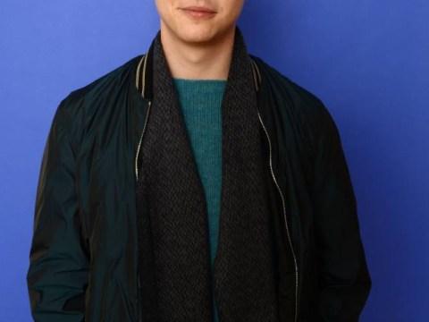 Dane DeHaan: My kiss with Daniel Radcliffe was sensationalised in a strange way