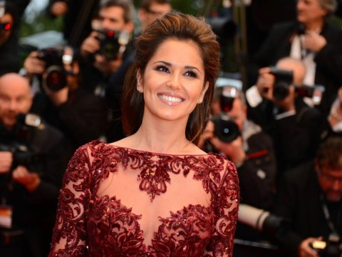 Cheryl's back! Nine reasons we're happy she's back on The X Factor
