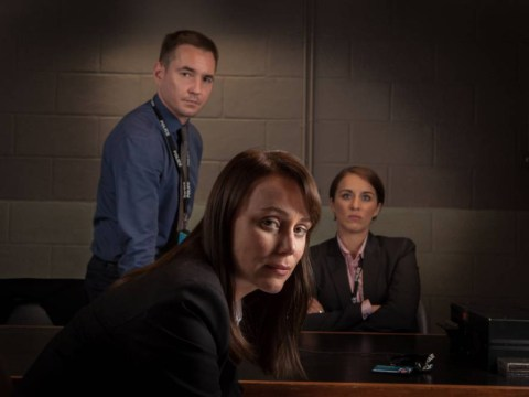 Line of Duty: Did you see that end coming?