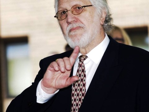Predator or playful? The question jury had to face in Dave Lee Travis trial