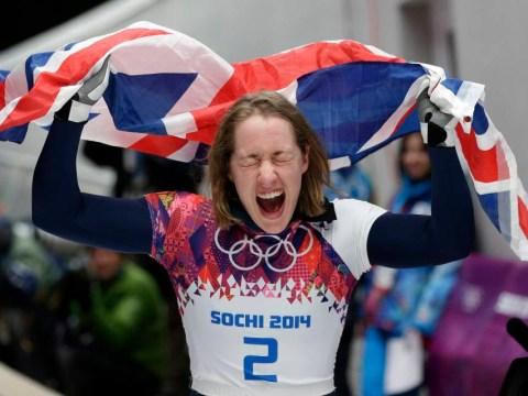 Gallery: Best of Sochi Winter Olympics 2014