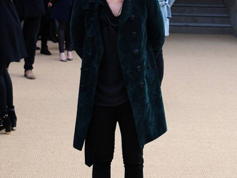 Harry Styles named villain of the year (again) while Arctic Monkeys clean up at the NME awards