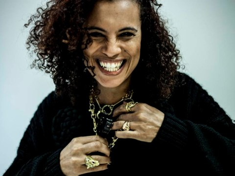 Neneh Cherry: Blank Project is more than worth the 18-year wait