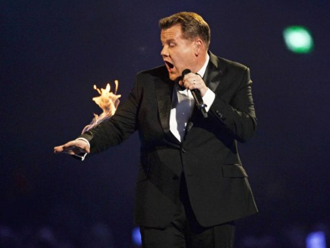 James Corden to replace Craig Ferguson on the Late Late Show: Will he pass or fail?