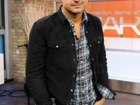 The Fray guitarist Joe King reveals what's on his playlist