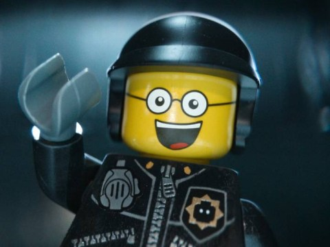 The Lego Movie directors Phil Lord and Chris Miller 'in talks for Ghostbusters 3'