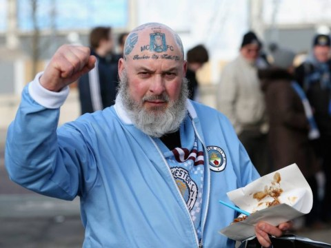 What kind of Manchester City fan are you? Capital One Cup final quiz