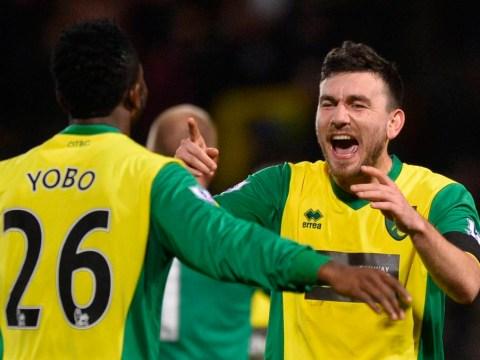Robert Snodgrass winner against Tottenham costs punters £372,000 each