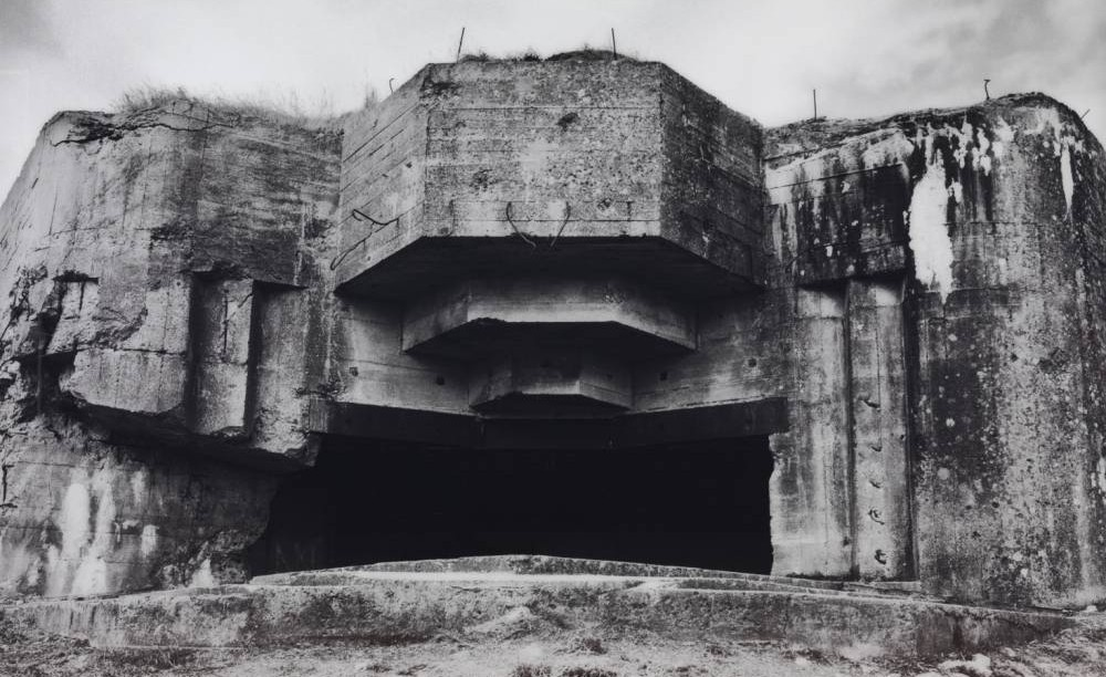 Ruin Lust at Tate Britain gathers 100 scenes of dereliction