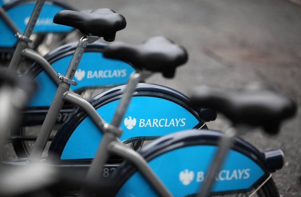 Boris Bikes 'boost health despite air pollution risk'