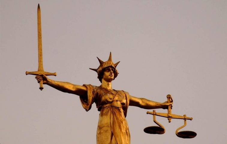 Islamic legal principles to be integrated into UK law for first time