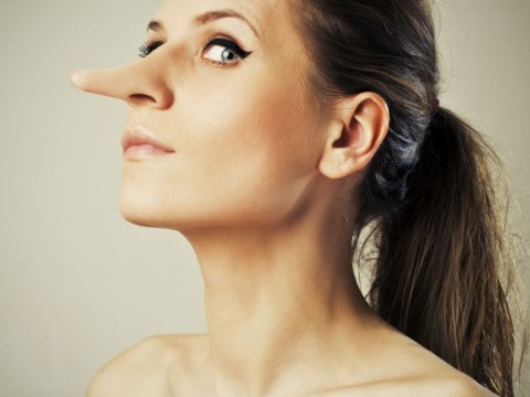 When honesty isn't the best policy – 6 lies it's OK to tell