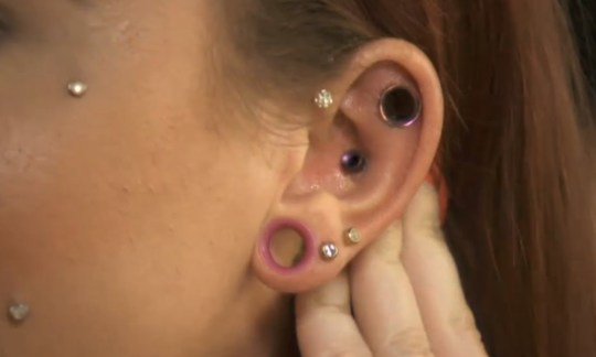 piercing-hell-8
