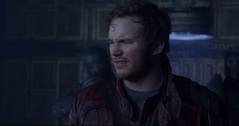 The 7 best bits from the Guardians of the Galaxy trailer