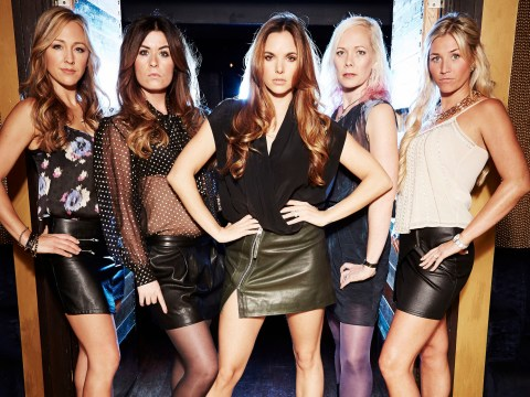 Big Reunion or Big Ballet? Viewers claim their favourites as shows go head to head
