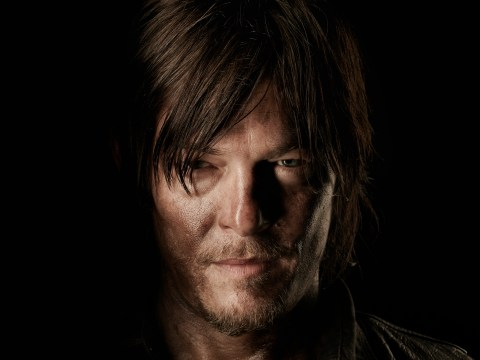 The Walking Dead season 5: Could Daryl Dixon be gay?