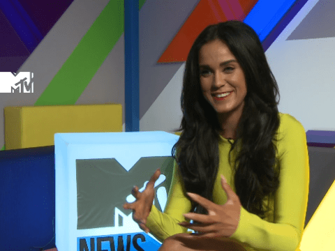 Geordie Shore's Vicky Pattison comes face-to-face with ex-fiancé Ricci Guarnaccio on MTV's new dating show Ex On The Beach