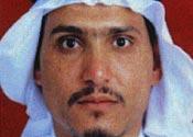 Ayyub al-Masri,