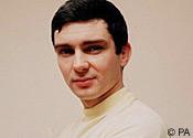 Gene Pitney: 1941 - 2006