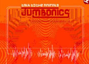 Jumbonics