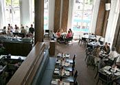 Room Restaurant