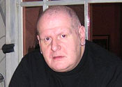 Marco Pirroni