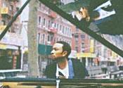 John Legend: Once Again