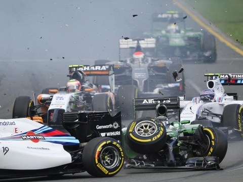 F1 noise row: The reasons why sound is so important in sport
