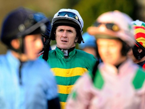 Cheltenham Festival: AP McCoy says Champion Hurdle could be the race of the week