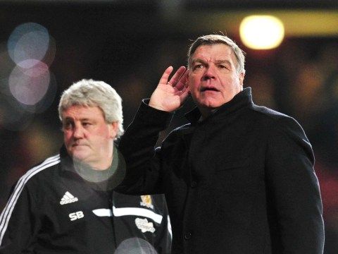 Were West Ham fans right to boo their team after beating Hull City?