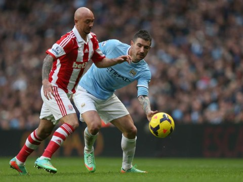 Roy Keane says Stephen Ireland's international career could be brought back from the dead