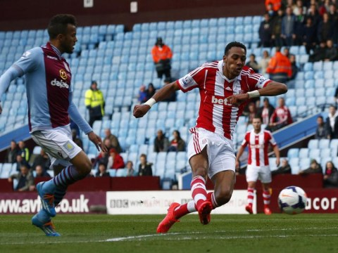 Arrogant and complacent! The reasons behind Aston Villa's miserable capitulation against Stoke