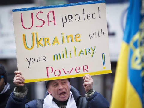 Why Ukraine's Crimea crisis is even more complicated than it appears