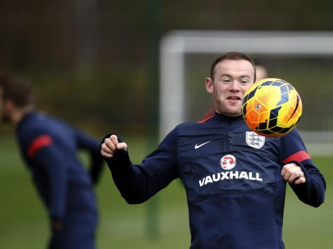 Wayne Rooney to score in the final? Eden Hazard to win the Golden Boot? Ten 100/1 World Cup bets with 100 days to go until Brazil 2014