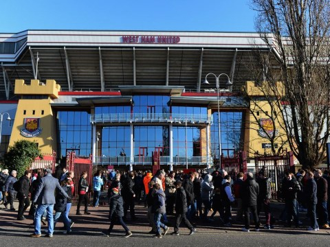 Will Olympic Stadium move spark reduction in West Ham ticket prices?