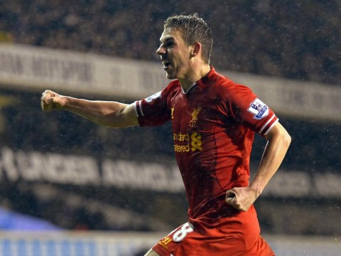 Jon Flanagan to be handed new Liverpool contract