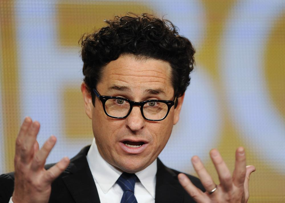 JJ Abrams planning on using 'a cast of unknowns' for Star Wars Episode 7?