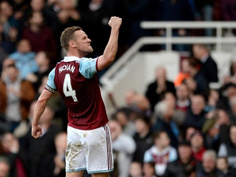 Why West Ham could have a massive impact on the title race