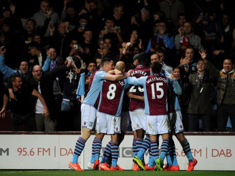 Why Aston Villa's perspiration and inspiration trumped Chelsea swagger