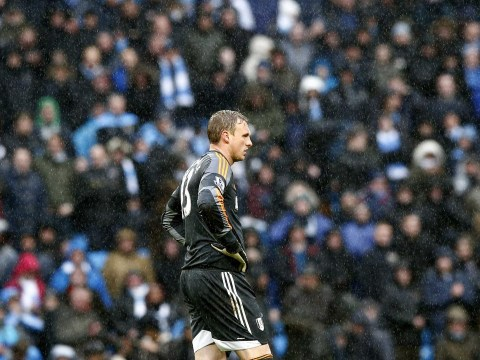 Why Fulham's defeat to Manchester City won't affect survival chances