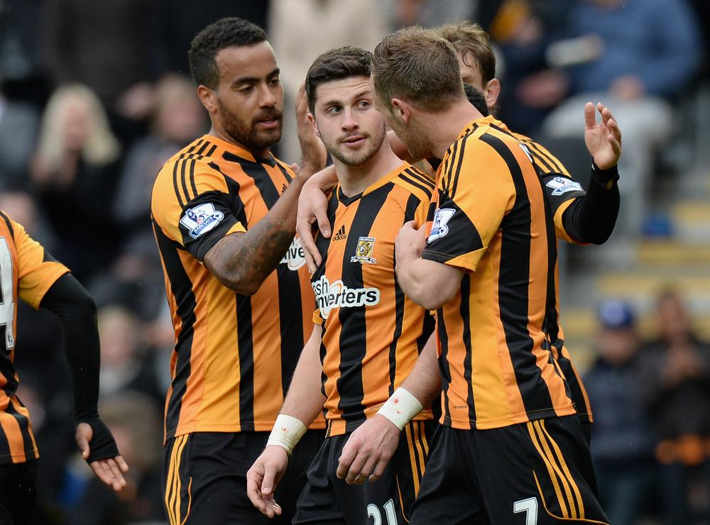 Troubled West Brom running out of chances after defeat against Hull City